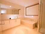 McNulty Bathroom